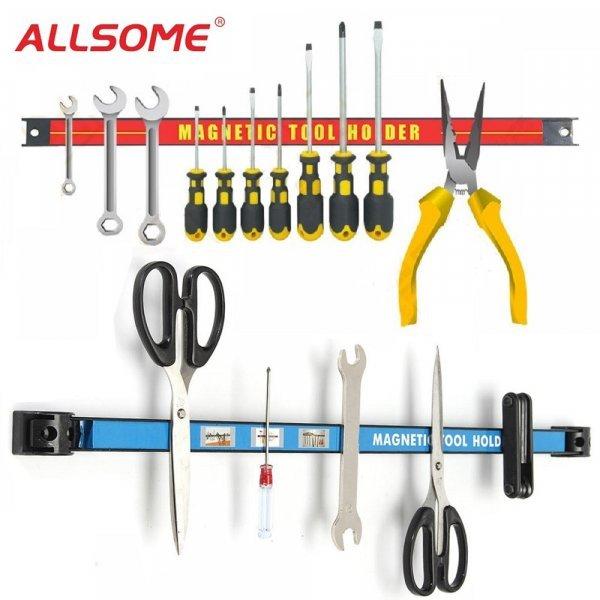Органайзер для инструмента от ALLSOME (6 размеров)
