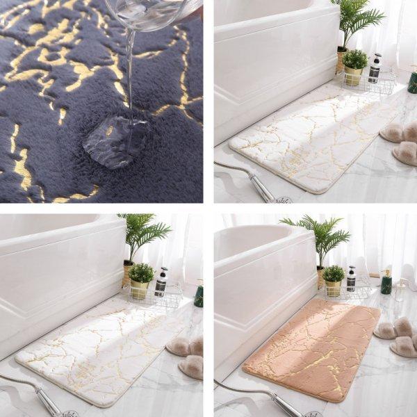 Впитывающий коврик