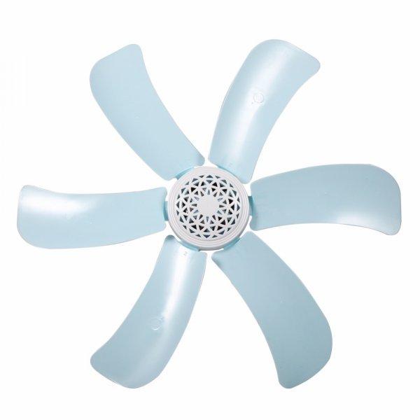 Энергосберегающий потолочный вентилятор от HAOFI