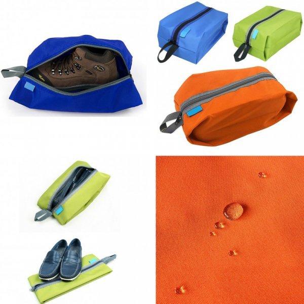 Компактный органайзер для обуви VESNAHOME (3 цвета)