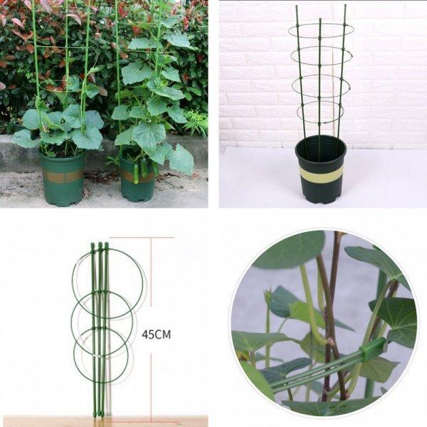 Стойка для растений