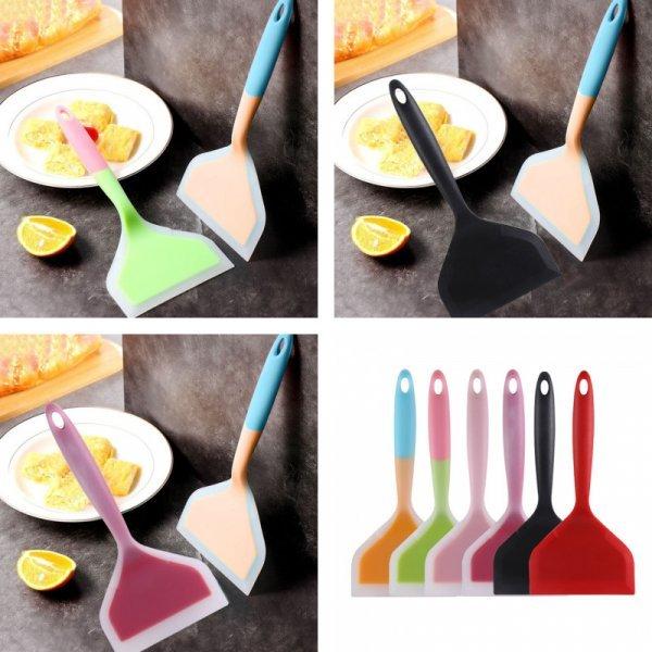 Лопатка для блюд