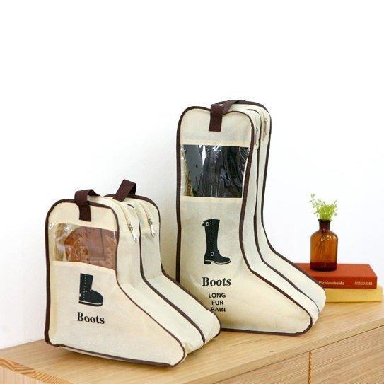 Сумки для хранения обуви от EWIN FAMILY (4 размера)