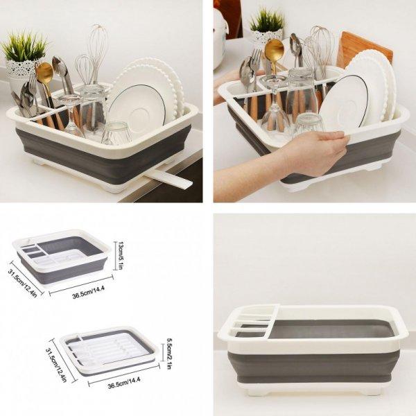 Сушилка для посуды от  WAASOSCON