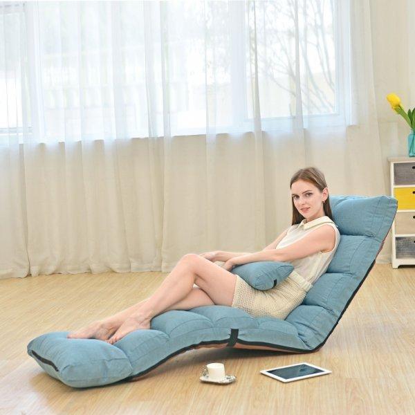 Диван-кровать от FAMIROSA (4 цвета)