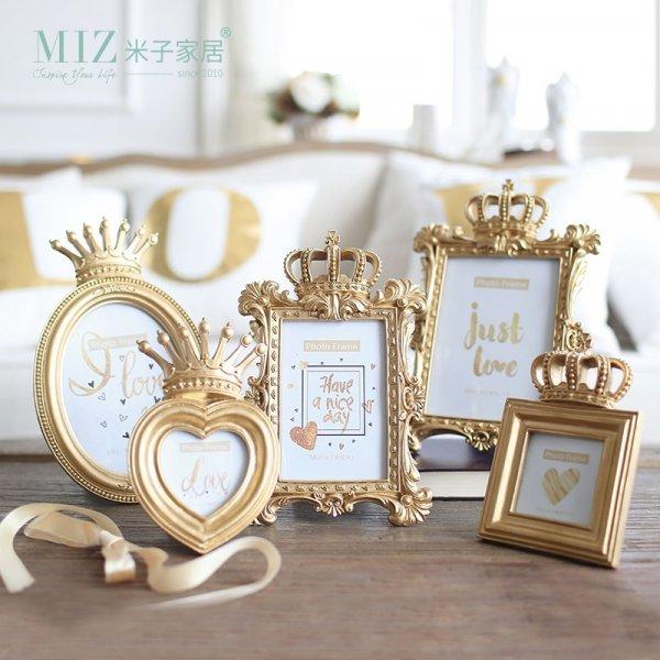 Шикарная рамка для фото Miz (5 видов)