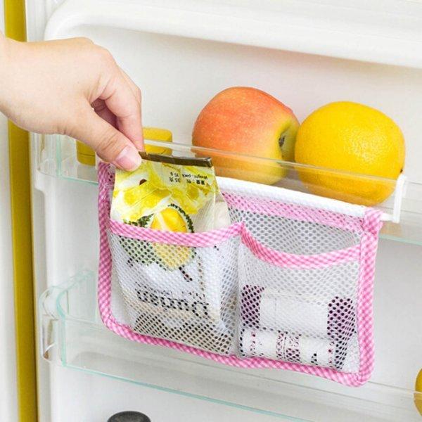 Подвесной органайзер в холодильник DesertCreations (1 шт )