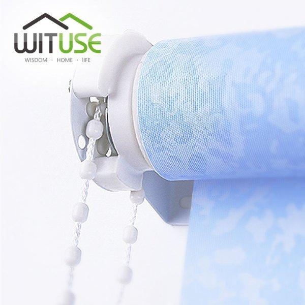 Комплект для роллетов от WITUSE