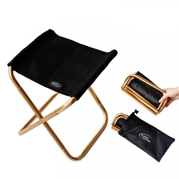 Скамейка для прополки огорода и пикника (2 цвета)
