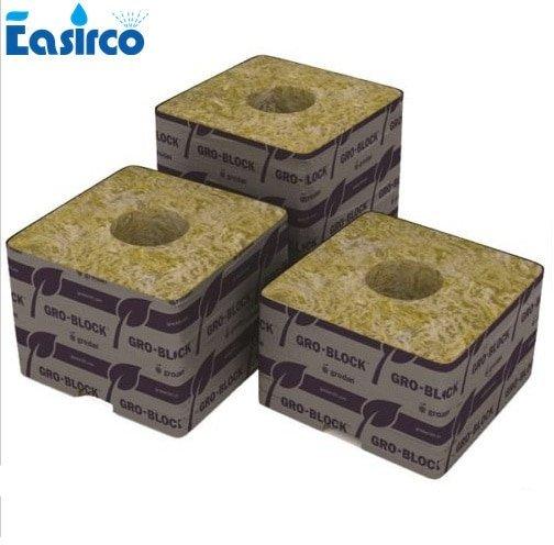 Вегетационные кубики от EASIRCO (20 шт)