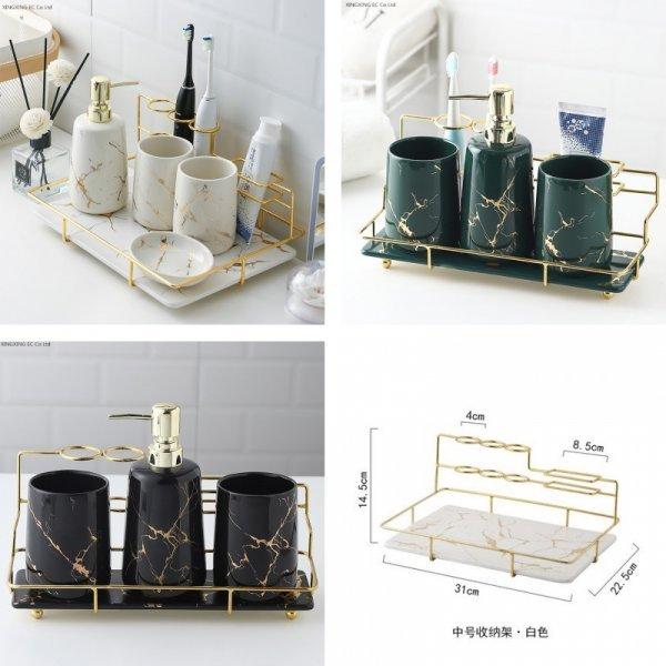 Керамический набор