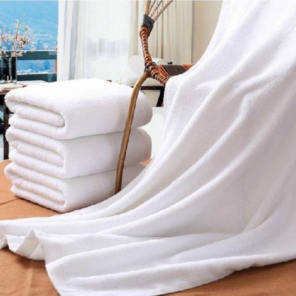 Банное полотенце CCQHEM