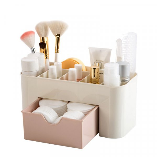 Органайзер для макияжных принадлежностей от STENZHORN