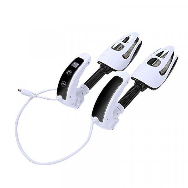 Электрическая сушилка для обуви  Cikuso