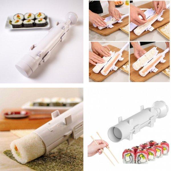 Инструмент для приготовления суши от WINZWON