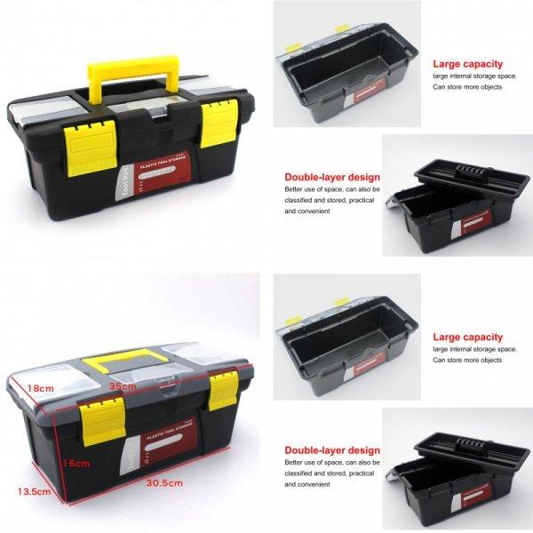 Ящик для инструментов  OUTAD