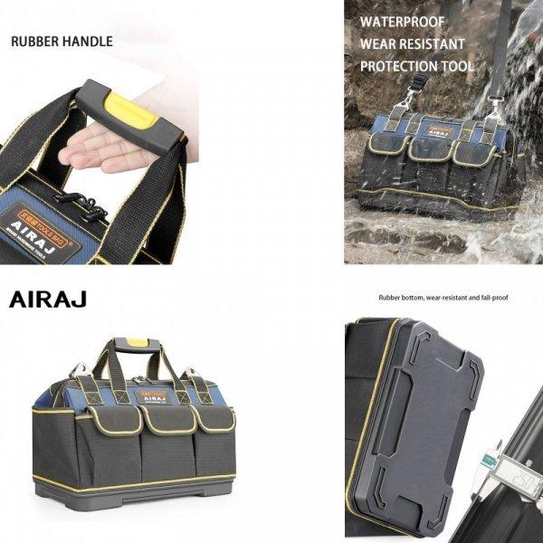 Сумка для инструментов AIRAJ