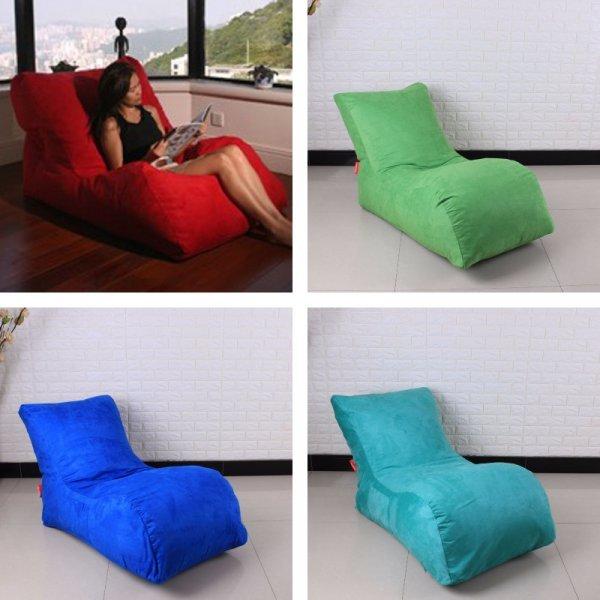 Самое лучшее кресло для отдыха LEVMOON (15 расцветок)