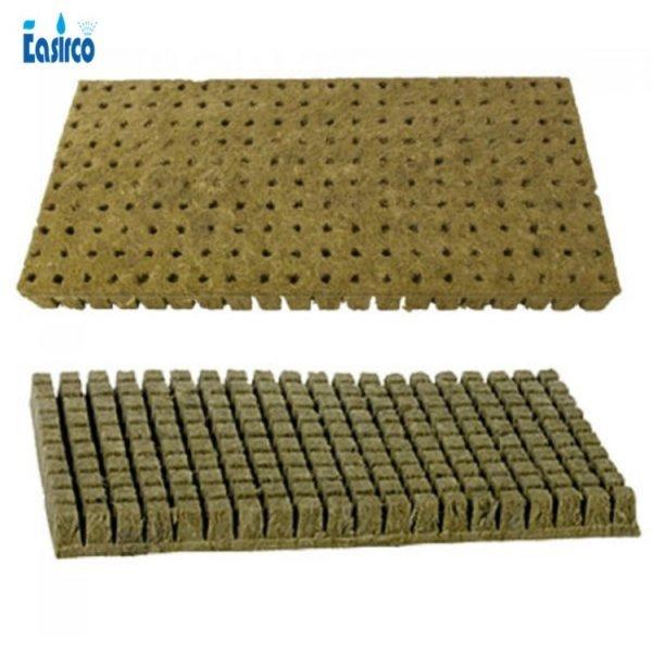 Гидропонные средства для выращивания рассады от EASIRKO (100 шт)