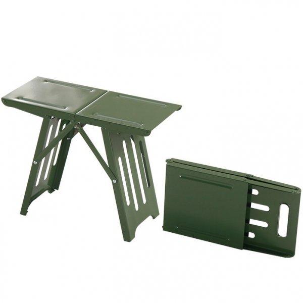 Легкая складная скамейка на все случаи жизни (2 размера)
