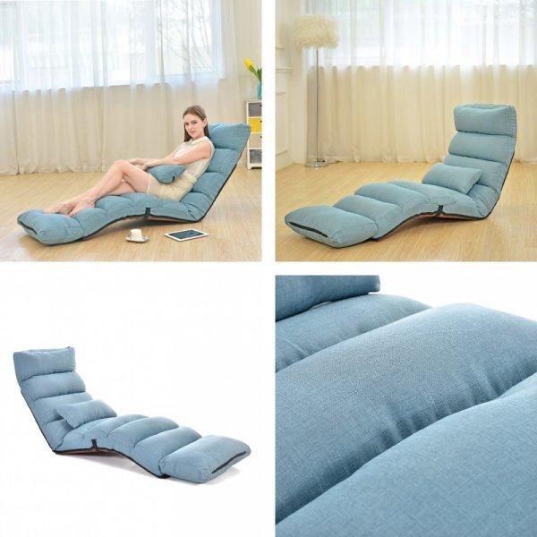 Кресло-кровать от FAMIROSA
