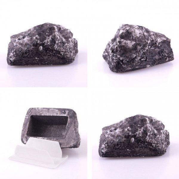 """""""Камень"""" для хранения запасного ключа от AUSOON DIRECT"""