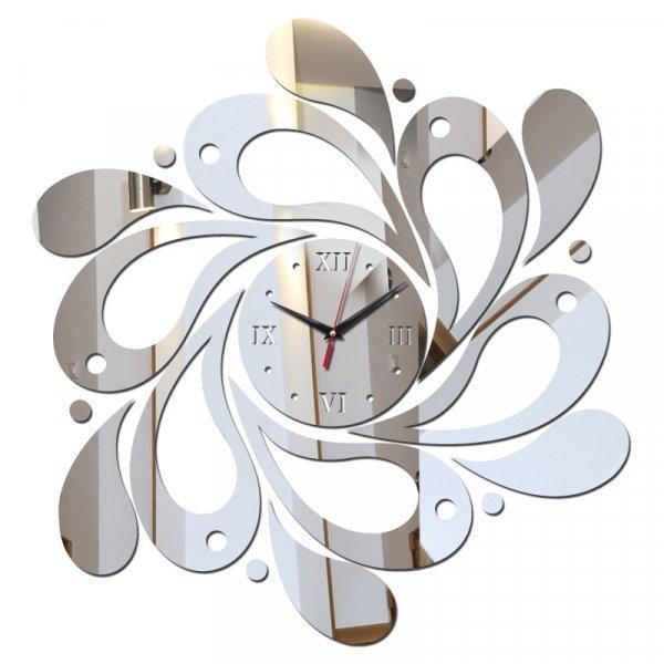 Кварцевые часы от JOID'ART (3 цвета)