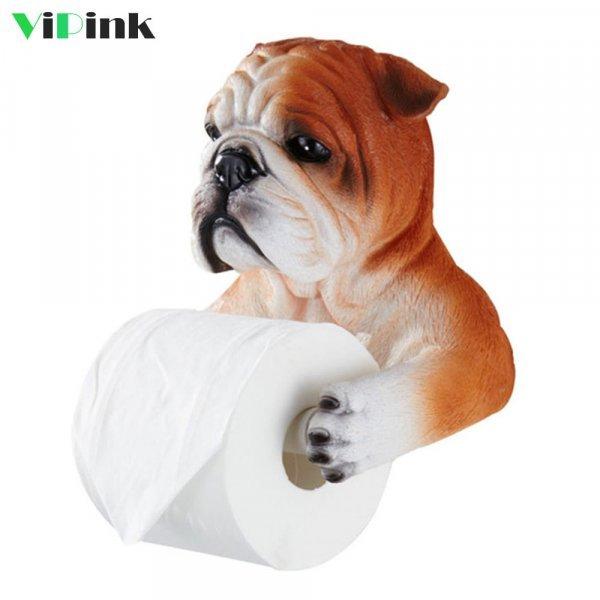3D держатель от  VIPINK (3 вида)
