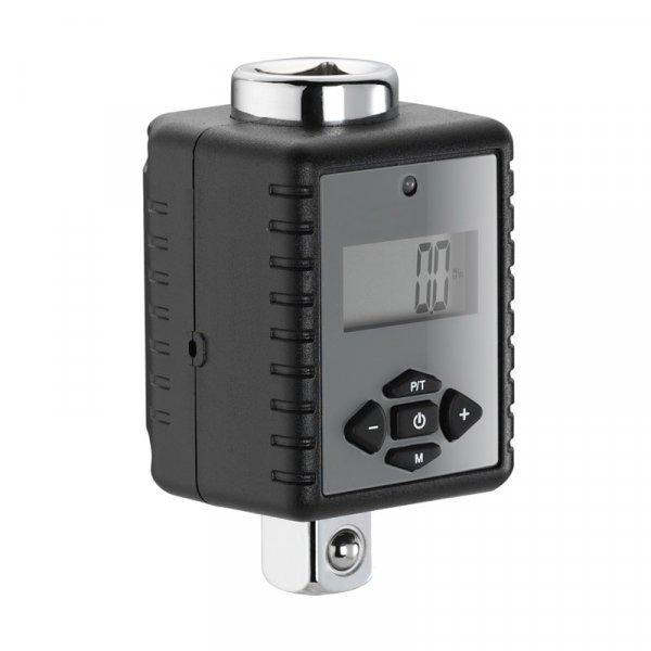 Динамометрический гаечный ключ от MXITA