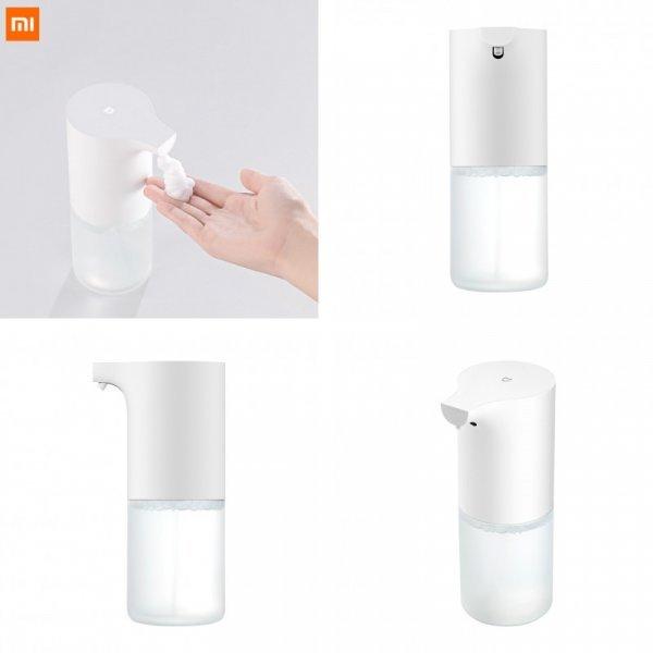Пенный дозатор для мыла Xiaomi