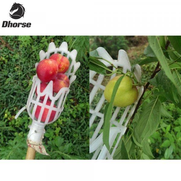 Прибор для сбора урожая Dhorse (длина-20 см)