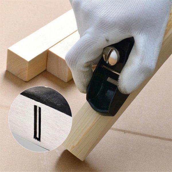 Мини рубанок VAHIGCY (95*50 мм)