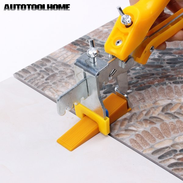 Инструмент для выравнивания плитки Autitoolhome