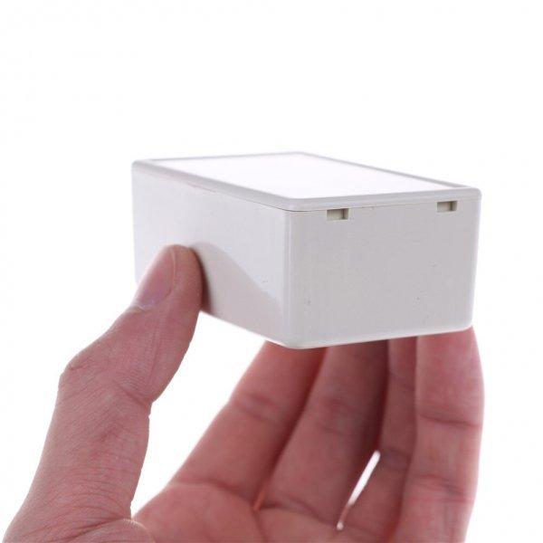 Водонепроницаемая коробка для электроники