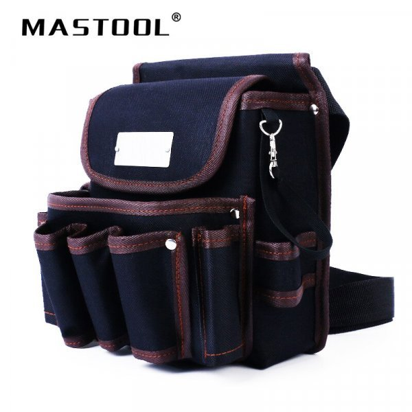 Сумка для инструментов MASTOOL