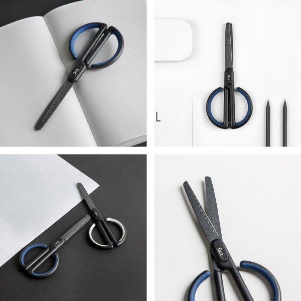 Ножницы Xiaomi Fizz (6 цветов)
