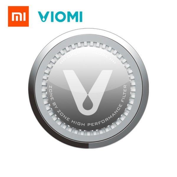 Очиститель воздуха для холодильника Xiaomi Mijia home viomi  (стерилизатор)