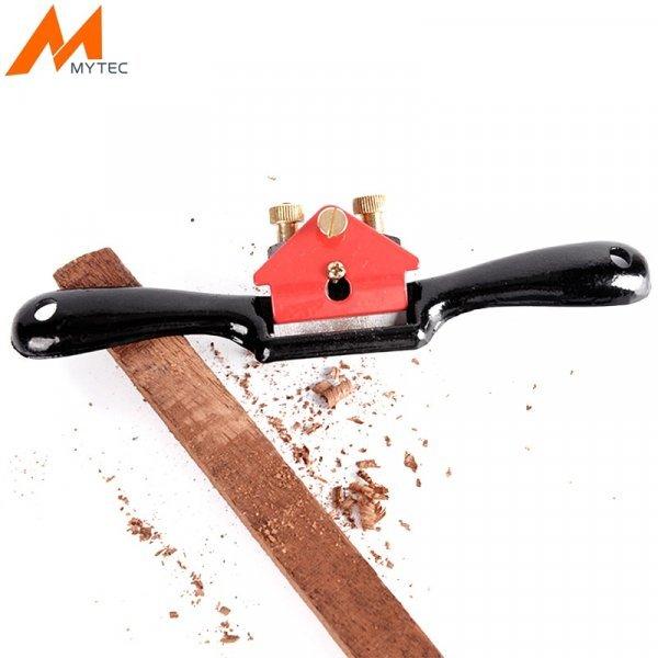 Ручной деревообрабатывающий инструмент от  MYTEC