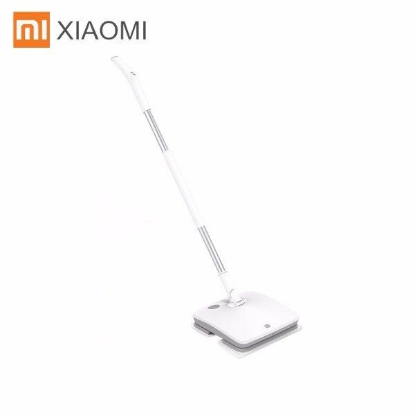 Ручной беспроводной электрический очиститель XIAOMI