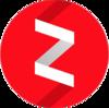 zen.yandex.ru